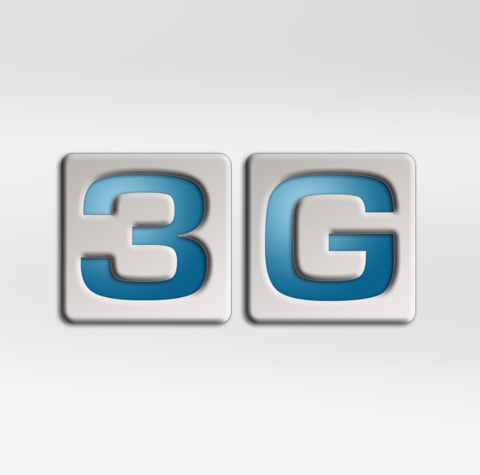 3G_01