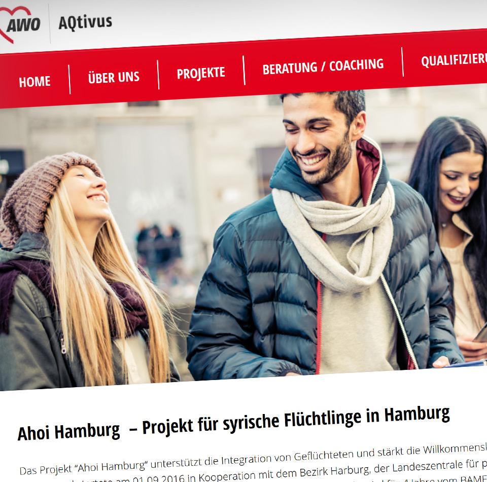 aqtivus_web02