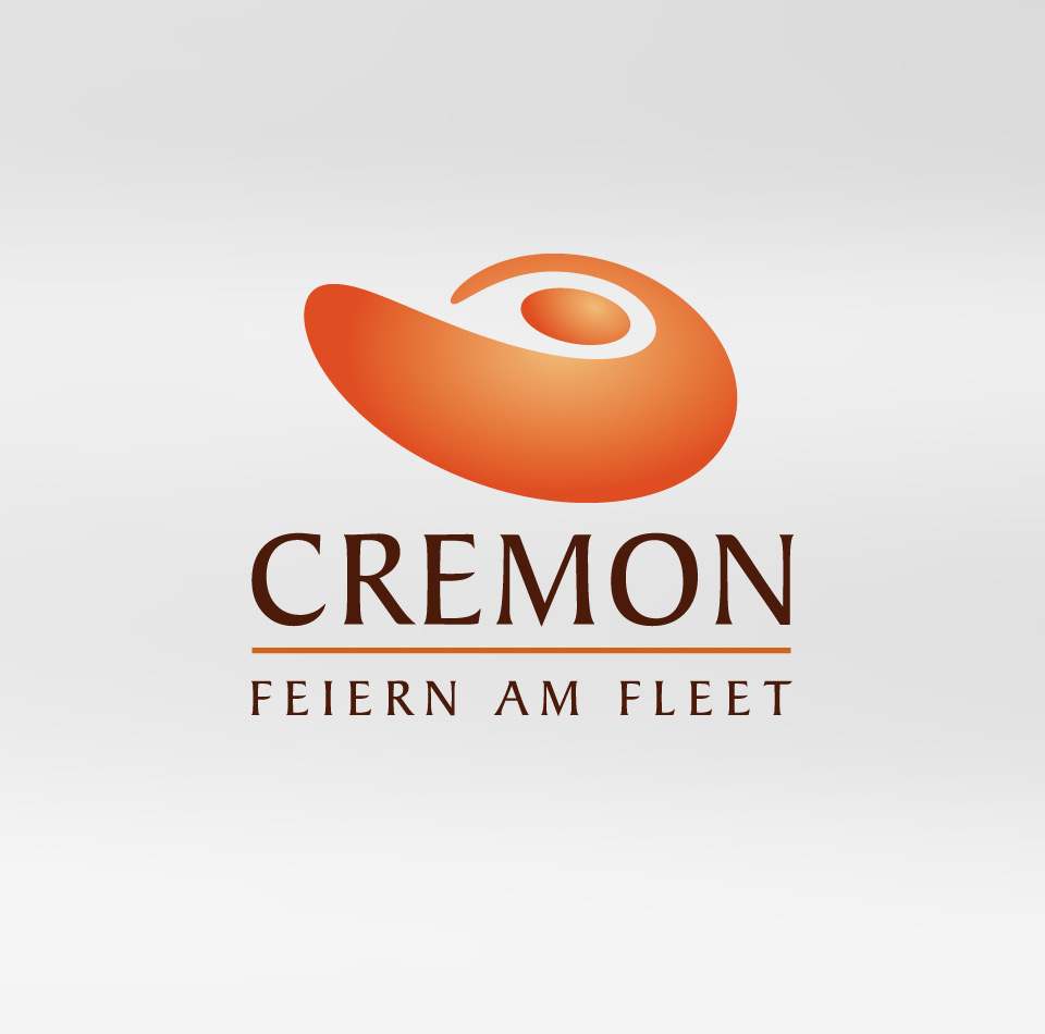 Cremon