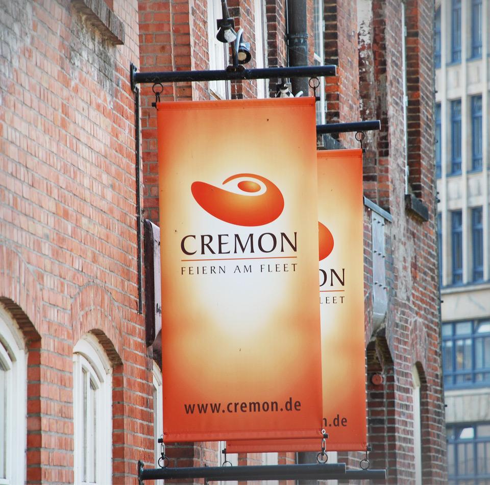 cremon_02