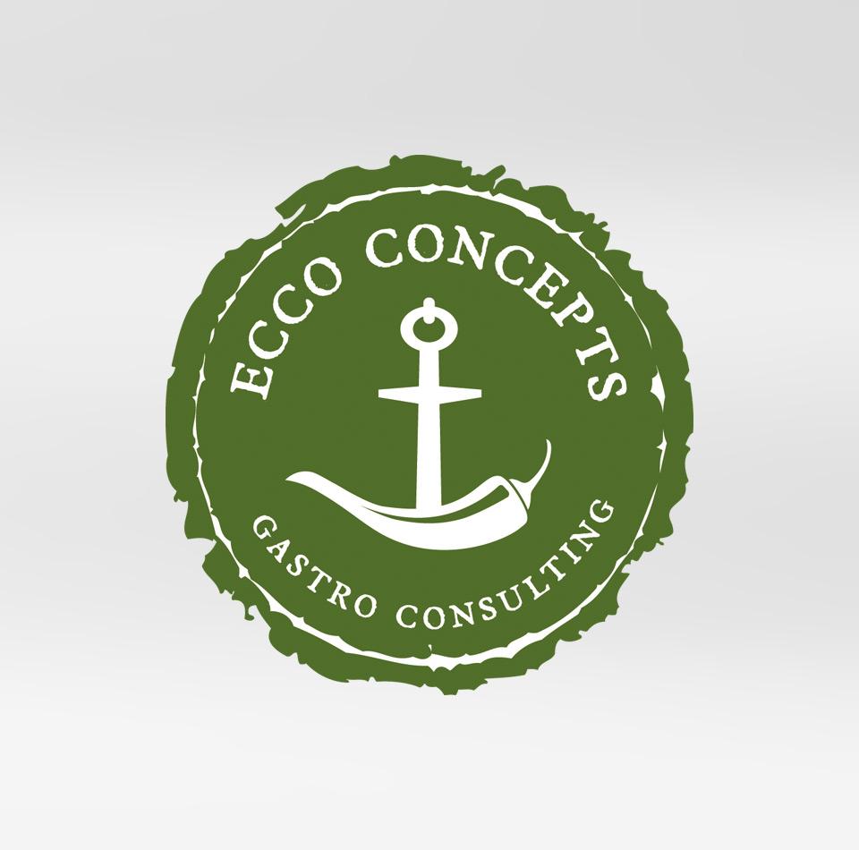 ecco-concepts_01