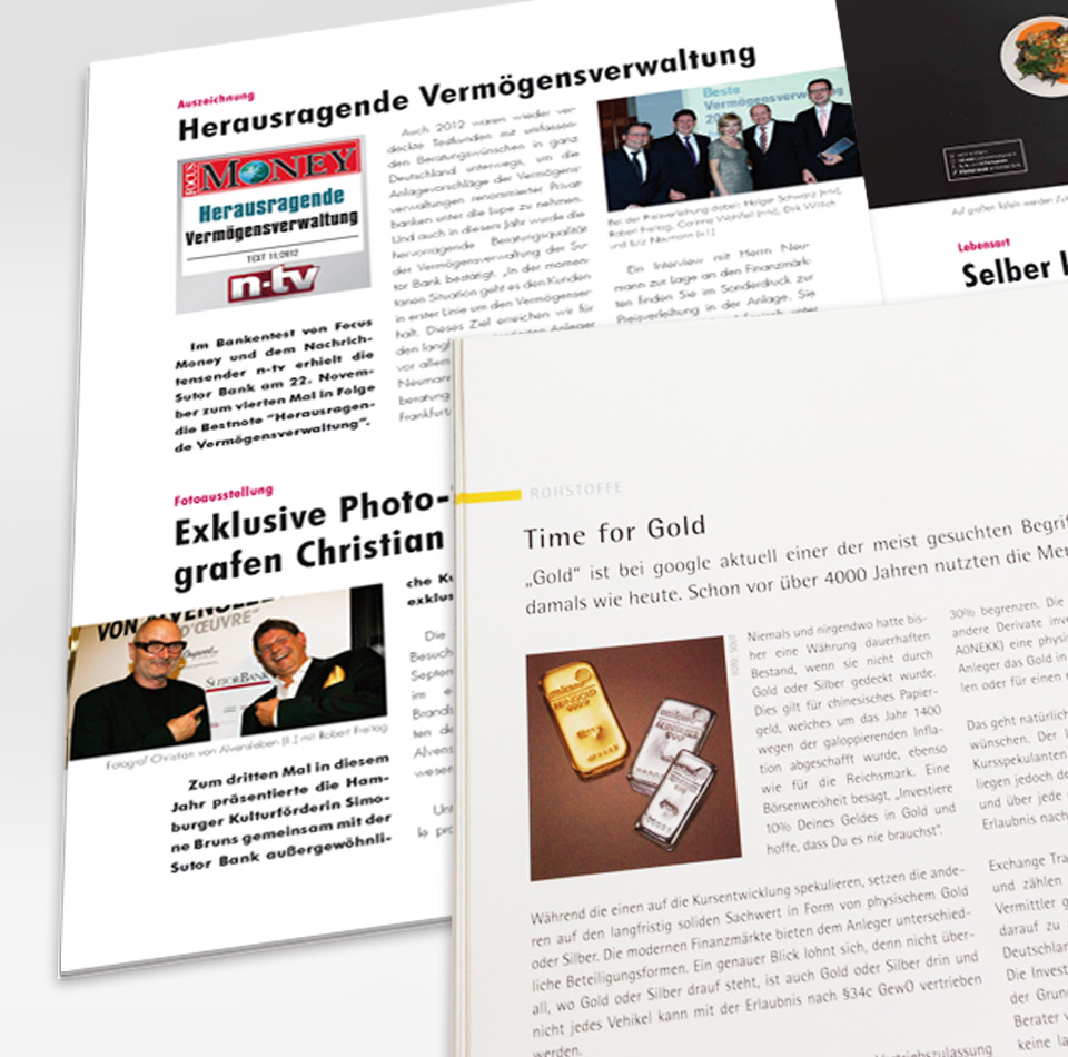 finanzfachmagazine_02