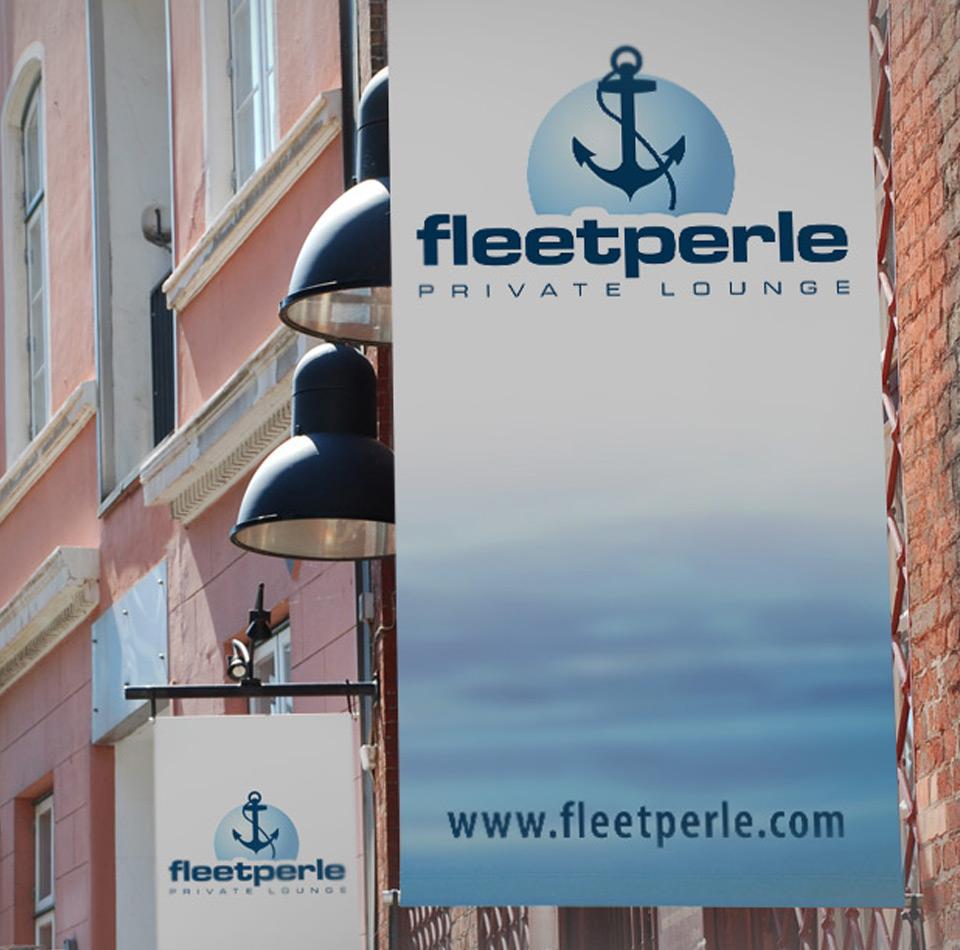 fleetperle_02
