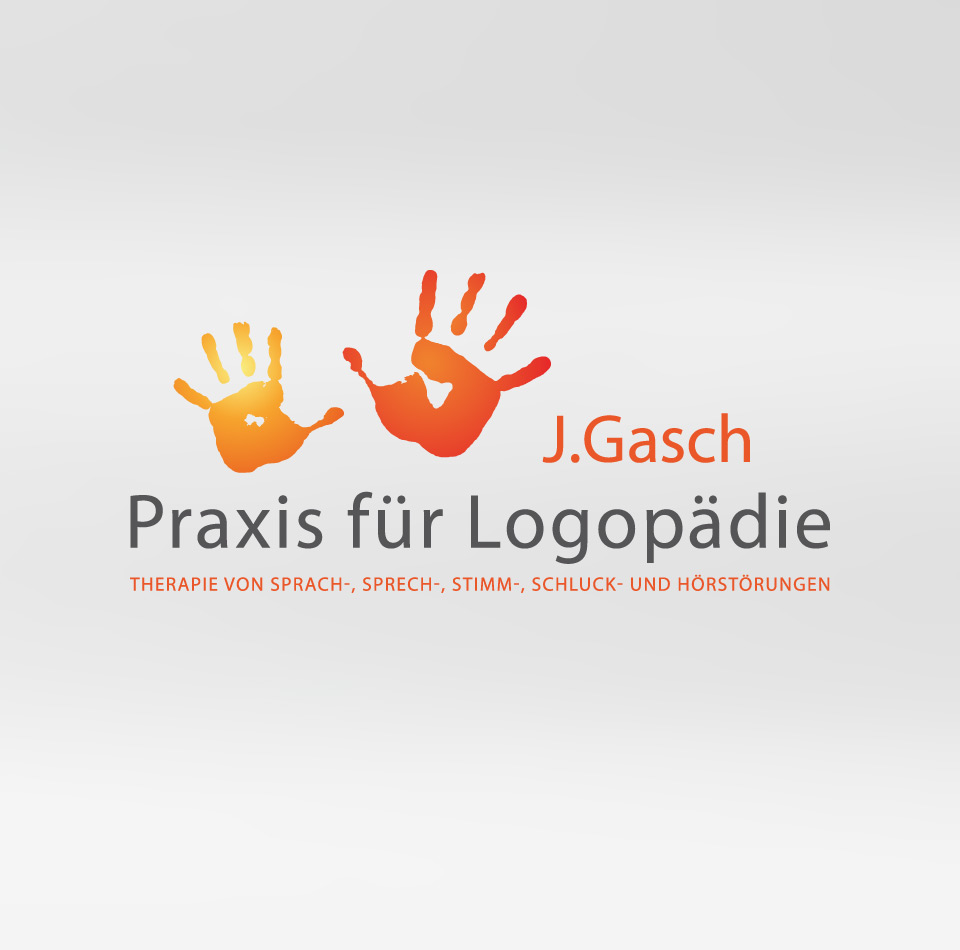 logopaedie-gasch_01