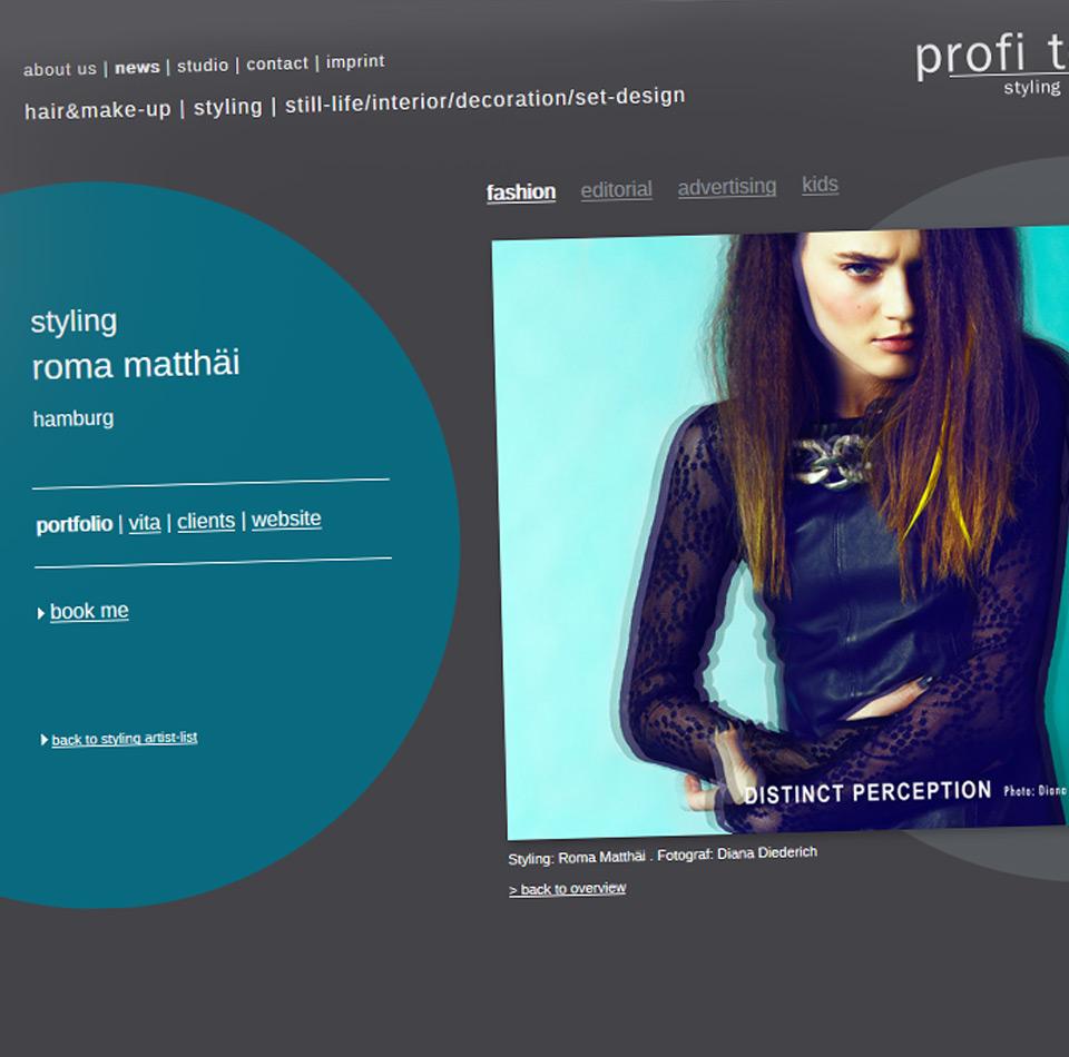 profiteam_02