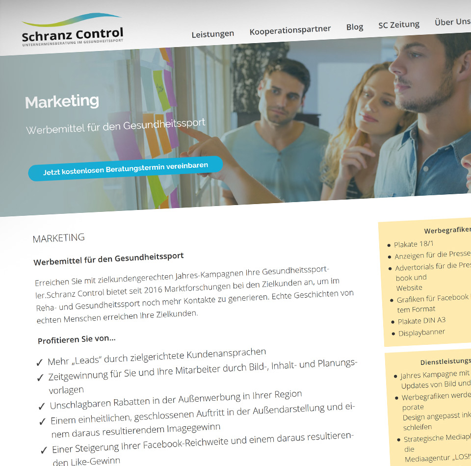 sc-website_03