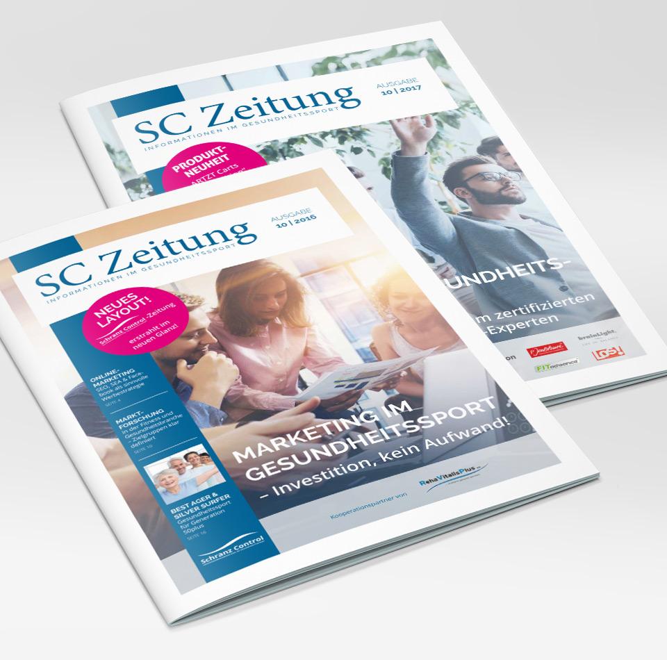 sc-zeitung_01