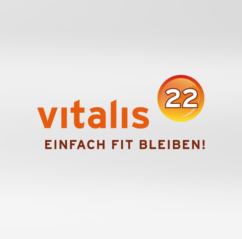 Vitalis 22