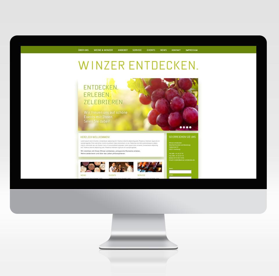 winzer-entdecken_01
