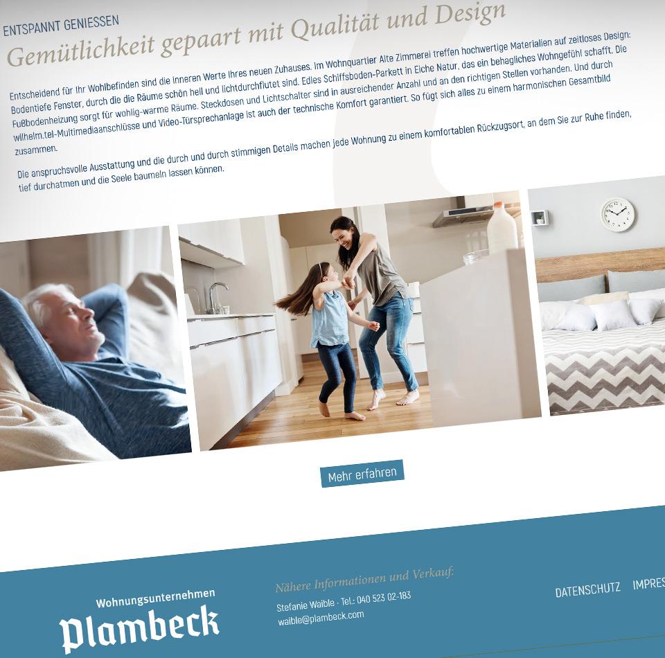 plambeck_07