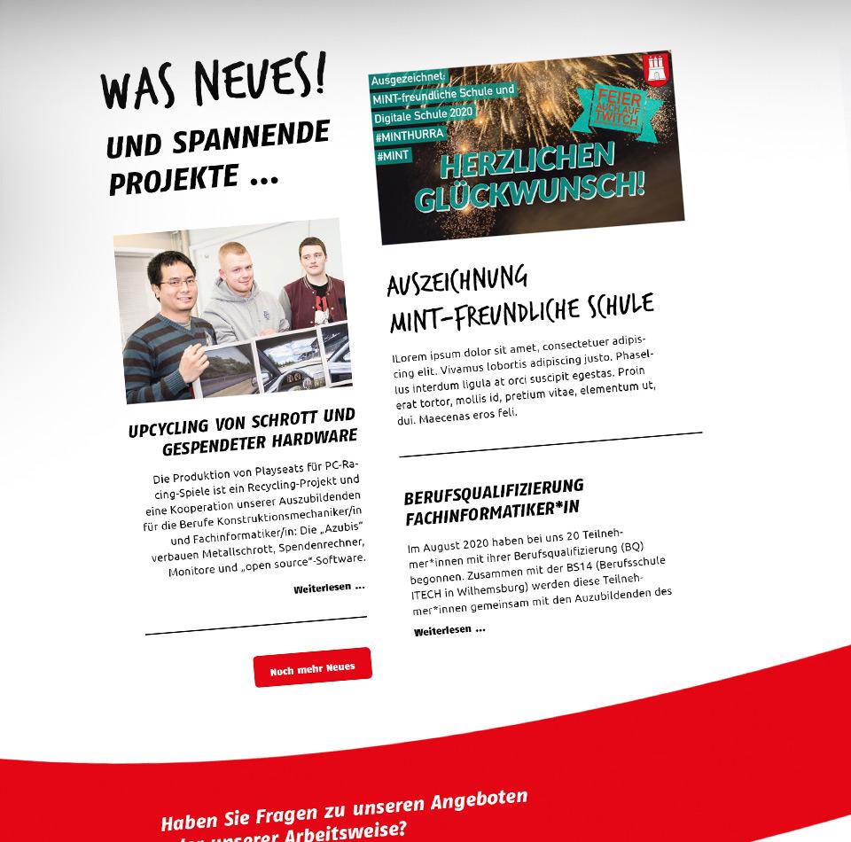 awo-akademie-web2021_03
